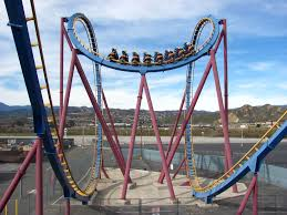 Six Flags Friends 25 Best Friend Gift Ideas For 2015 That Will Permanently Cement