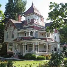 wraparound porch house with wrap around porch designs