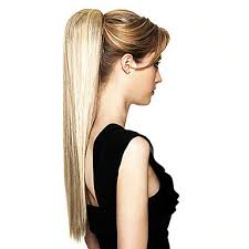 best hairstyles for women in 30 u0027s hairstyle for women