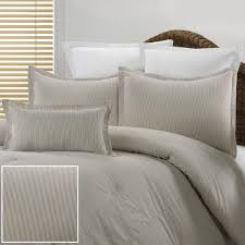 Tan Comforter Dorm College Bedding And Home Bedding On Sale Made In Usa