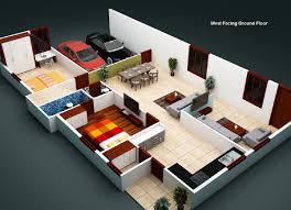 House Plans 3000 Sq Ft 100 Floor Plans 3000 Sq Ft Anchor Tenant Location At The