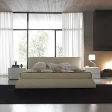 Simple Home Design Software Mac Free Interior Bedroom Interior Design Home Design Software
