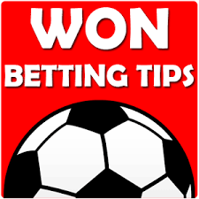 betting tips android apps on google play