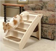 doggie steps for bed comparison of the top 5 best dog steps for bed