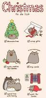 11 best pusheen images on pinterest pusheen cat cats and grumpy cat