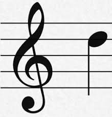music theory questions for your custom printable tests and