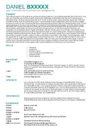 Builders Resume Hr Administrative Assistant Resume How Is Prejudice Shown In To
