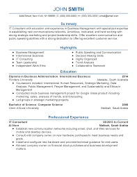 business management resume template amazing international business management resume pictures best professional it consultant templates to showcase your talent