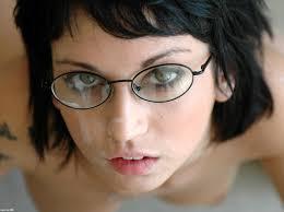 Fucking Glasses   Big tits redtube teen makes youporn teen porn xvideos  cum shot   XVIDEOS COM
