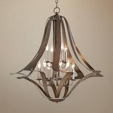Possini Chandeliers 112 Best Rustic Modern Cabin Lighting Images On Pinterest Modern