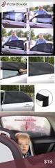 the 25 best window shades for cars ideas on pinterest cheap