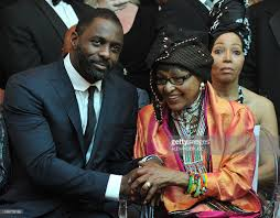 mandela long walk to freedom premiere photos and images getty