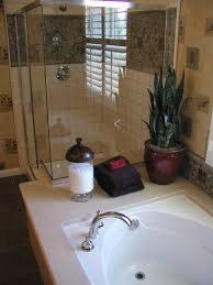 bathroom design ideas cool custom sink vanity units for