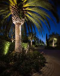 Kichler Outdoor Led Lighting by Tropical Focal Point Lighting Kichler Landscape Lighting
