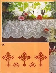 imagenes religiosas a crochet patrones crochet