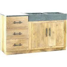 meuble sous evier cuisine meuble sous evier cuisine pas cher meuble sous evier cuisine pas