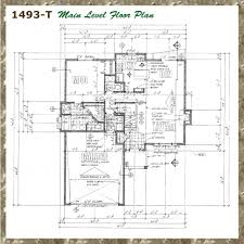 new home construction plans deer park meadows new home plan options build your new home