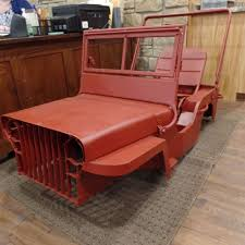 kaiser willys jeep willys jeep body ebay