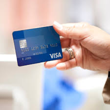 Visa Business Card Credit Card Chip Technology Chip Credit Cards Visa Usa