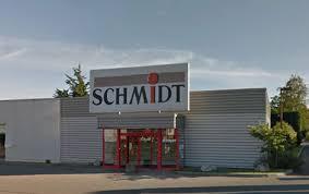 cuisiniste montelimar schmidt montélimar magasin de cuisines salles de bains et