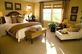 cottage master bedroom ideas cottage bedroom design country bedroom decorating ideas photo