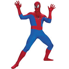 Halloween Costume Rental Supreme Costumes Quality Halloween Costumes Halloween