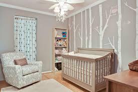 washington dc interior designer dc interior design