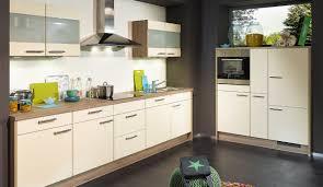 20 3d kitchen design online free kerala house plan design 2