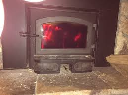lopi wood insert fan issues hearth com forums home