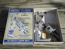Used Bench Grinder For Sale Bench Grinder Craftsman For Sale Only 4 Left At 60