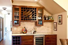 extraordinary 50 asian kitchen interior design inspiration of