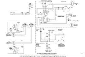 2000 sportster coil wiring harley coil wiring diagram u2022 sharedw org