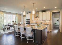 home hardware design centre richmond the highlands hhhunt homes in chesterfield virginia