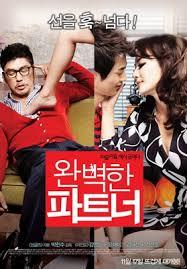 film korea hot terkenal sinopsis korea movie sinopsis kita