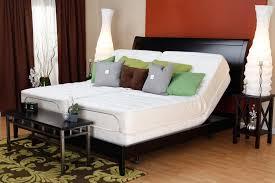 leggett u0026 platt prodigy adjustable bed brickell mattress