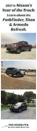 nissan titan warrior cost 50 best cars nissan images on pinterest cool cars nissan