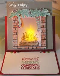 light up xmas pictures 120 best cards that light up images on pinterest cards