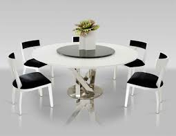 Home Decor Furniture Online Shopping Dinning Dining Table Set Wooden Furniture Bedroom Sets Nightstand