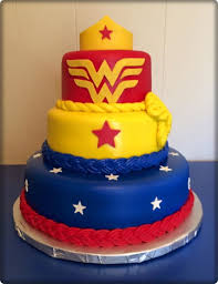 birthday cakes images wonder woman birthday cake walmart wonder