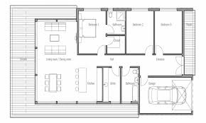 Best 25 Small House Layout by House Plan Small Modern Home Floor Plans Ahscgs Com Small Modern