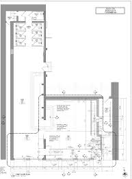 indian restaurant floor plans feed kitchens
