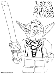 star wars coloring book download trend star wars clone trooper