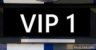 emblem lexus untuk vios vip number plate series approved on sale in 2017