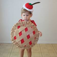 8 baby halloween costumes kids dressed as food halloween costumes