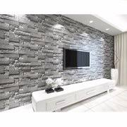 York Wallcoverings Home Design Center Wallpaper And Wall Borders Walmart Com