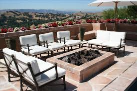 Patio Cover Modern Outdoor Furniture T  Furniture - Patio table designs