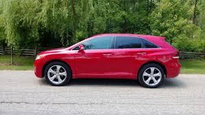 toyota awd 2013 2013 toyota venza awd review car reviews
