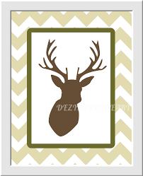 Deer Hunting Home Decor by Nursery Decor Monogram Picks Wayfair Kids Room Personalization