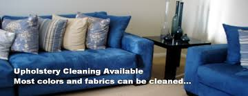 denver upholstery cleaning upholstery cleaning denver co advance carpet cleaning denver