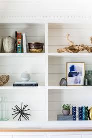 132 best shelf styling images on pinterest bookshelf styling